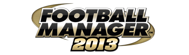 Télécharger Football Manager 2013
