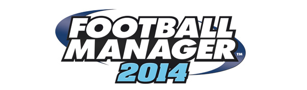 Football Manager 2014 annoncé