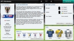 Football Manager Handheld 2014 annoncé