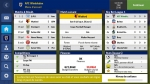 Football Manager Mobile 2017 est disponible !