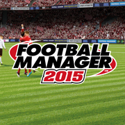 Patch Demo Football Manager 2009