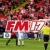 Démo Football Manager 17